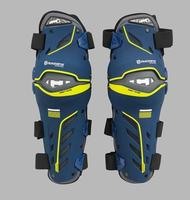 DUAL AXIS KNEE GUARD L/XL